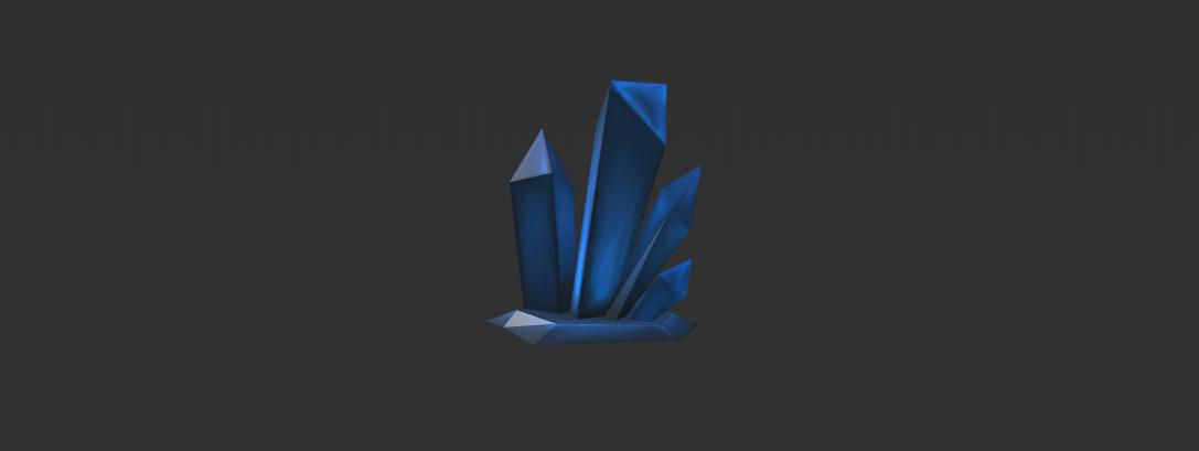 Optimize Battery Drain of WebGL Elements | Squareys' Blog